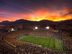 football-stadium-colorado_3571_990x742