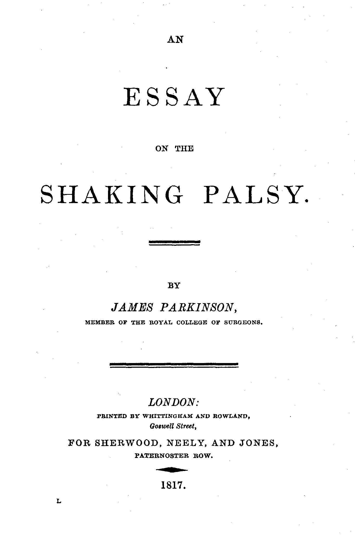 sample cover pages for essays